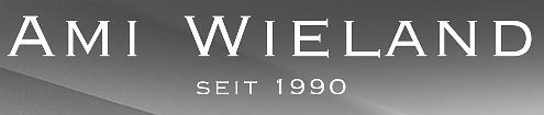 Ami Wieland AG