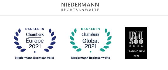 Niedermann Rechtsanwälte