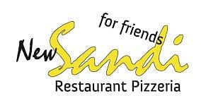 Restaurant Pizzeria Sandi