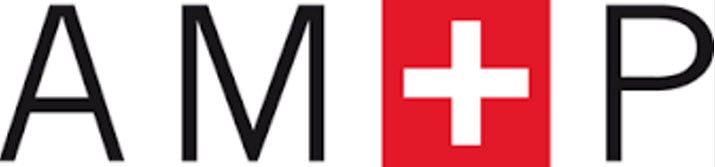 AM+P Alps Management + Partners SA