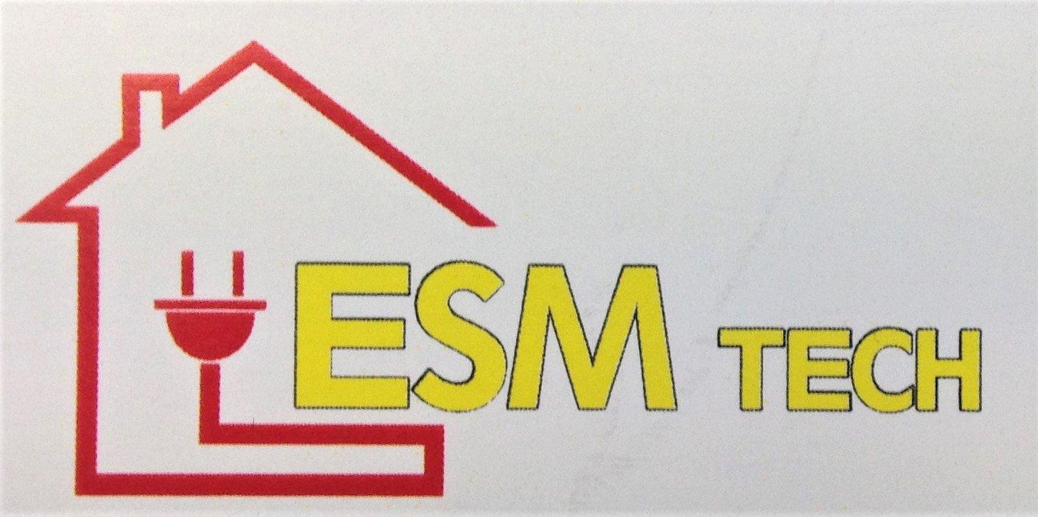 ESM-Tech GmbH