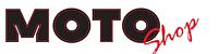 Moto Shop SA