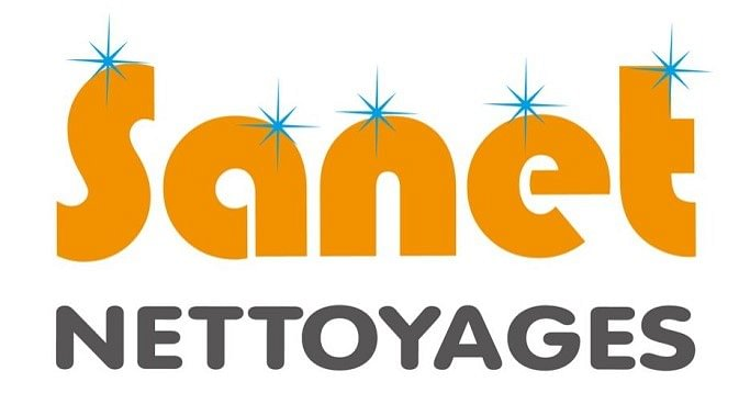 Sanet Nettoyages SA