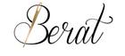 Berat Schneiderei & Textilreinigung, Inhaber Davut Zengin