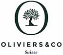 Oliviers & Co