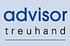 Advisor Treuhand AG