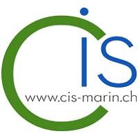 CIS Marin SA