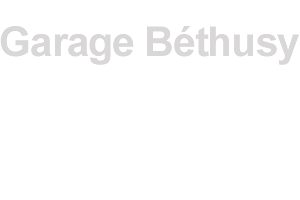 Béthusy-Beaumont