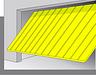 A. Wissekerke Tor- und Türsysteme AG