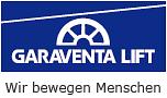Garaventa Liftech AG Treppenlifte und Senkrechtlifte