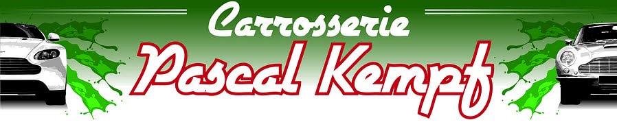 Kempf Pascal