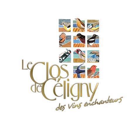 Clos de Céligny