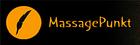 Massagepunkt - Bruno Stäheli