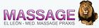 El Leon-med.Massage Praxis