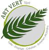 Art Vert Sàrl