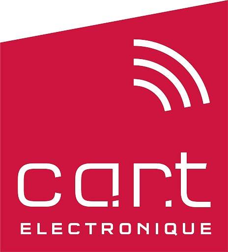 Cart-Electronique
