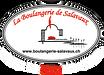 La Boulangerie de Salavaux