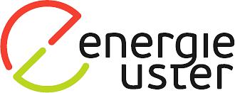 Energie Uster AG