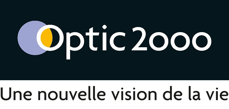 d90fe8c328897 Optic 2000 in Avry-sur-Matran - View address   opening hours on local.ch