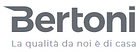 Bertoni Automobili SA