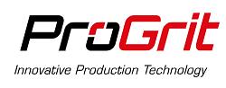 ProGrit GmbH