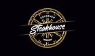 Goldener Wagen Steakhouse