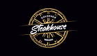 Goldener Wagen Steakhouse logo