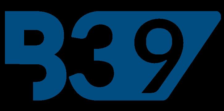 B39 Architecture & Design