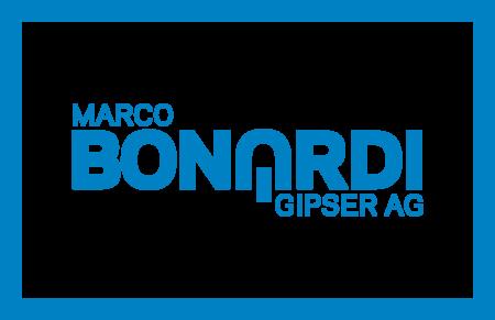 Marco Bonardi Gipser AG