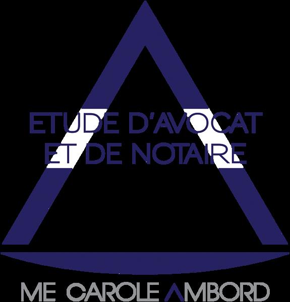 Etude de Me Carole Ambord et Me Bryan Pitteloud