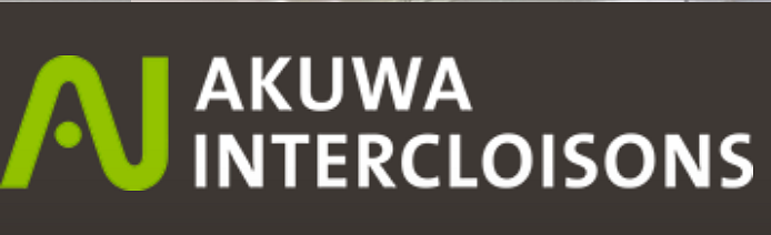 AKUWA INTERCLOISONS