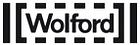 Wolford Boutique Cestari - Ascona