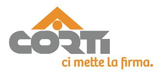 Antonio Corti SA