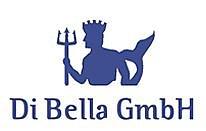 Di Bella GmbH