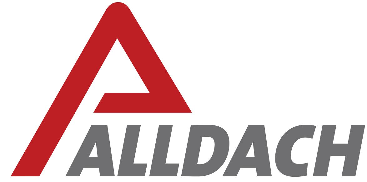ALLDACH AG