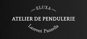 Atelier de pendulerie Eluxa