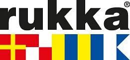 Rukka AG - Bekleidung für Schweizer Wetter