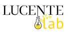 LUCENTE Lab