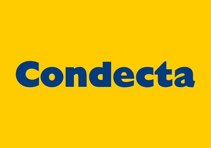 Condecta AG
