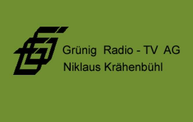 Grünig Radio-TV AG
