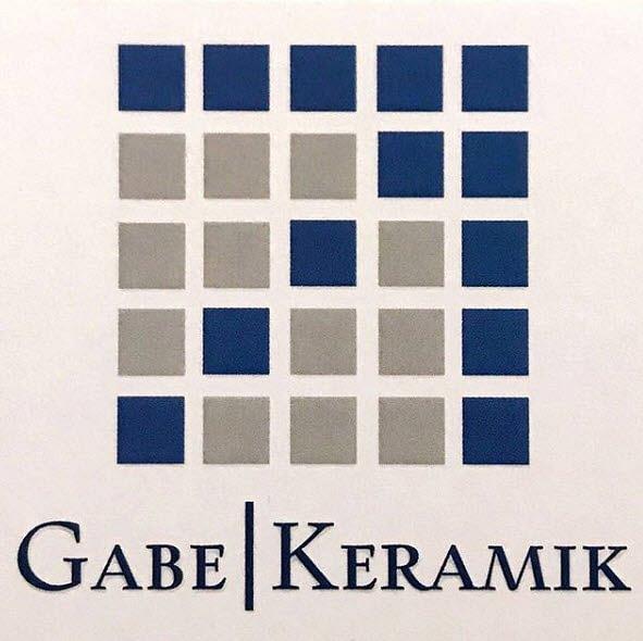Gabe Keramik GmbH