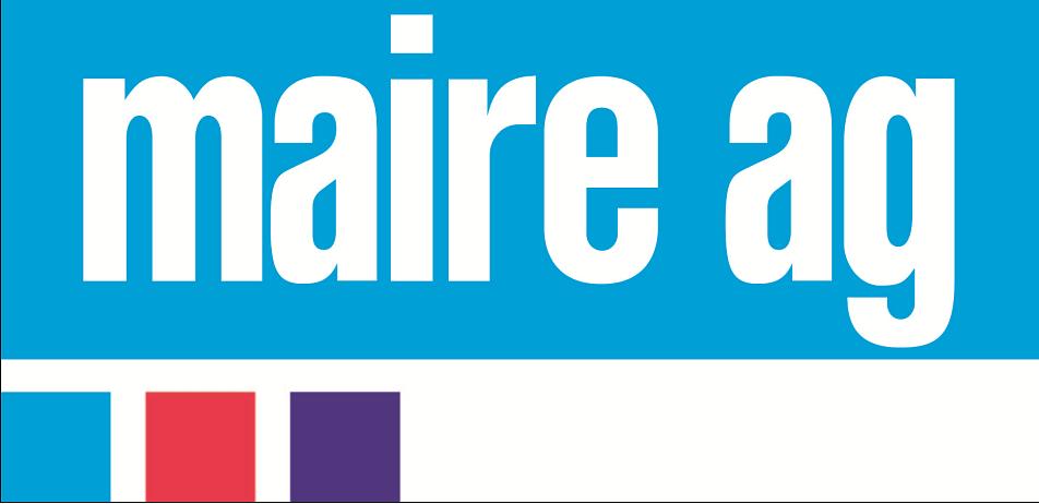 Maire AG