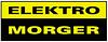 Elektro Morger AG