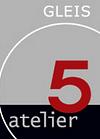 Gleis Atelier 5