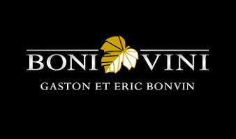 Bovin Eric et Gaston