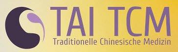 TAI TCM GmbH