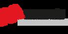 Malergeschäft Mischler GmbH