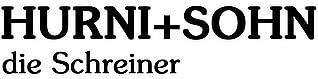 HURNI + SOHN