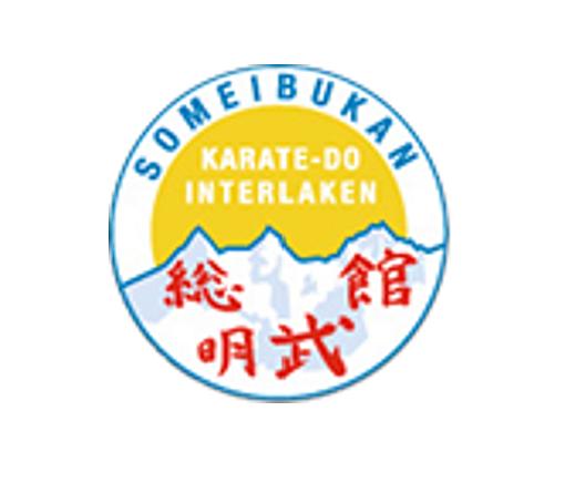 Someibukan Karateschule Interlaken