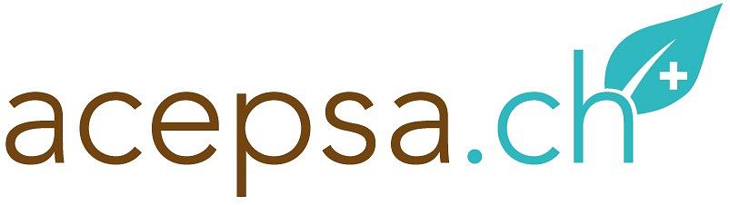 Acepsa Analyses, Conseils SA
